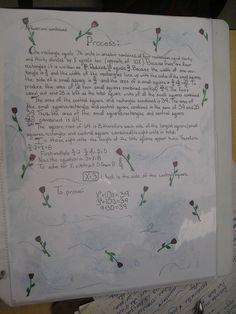Waldorf ~ 7th grade ~ Math ~ Logarithms page 2