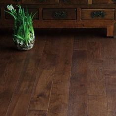distressed wood floor - - Yahoo Image Search Results