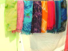 SARONGS WHOLE SALE | fashion-wholesale-sarong04