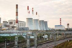 http://www.gazprom.com/preview/f/posts/57/236604/w500_1.2_tec-20_v_moskve.jpg Gazprom boosting reliability ofenergy supply toMoscow and Urals - http://www.energybrokers.co.uk/news/gazprom/gazprom-boosting-reliability-of-energy-supply-to-moscow-and-urals