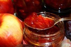 Salsa, Jar, Vegetables, Food, Canning, Essen, Vegetable Recipes, Salsa Music, Meals