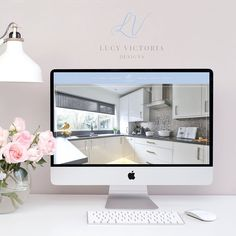 I am very excited to finally be able to share with you something I have been working on for a long time. I am very proud to say my website… My Website, Very Excited, Victoria, Instagram, Design