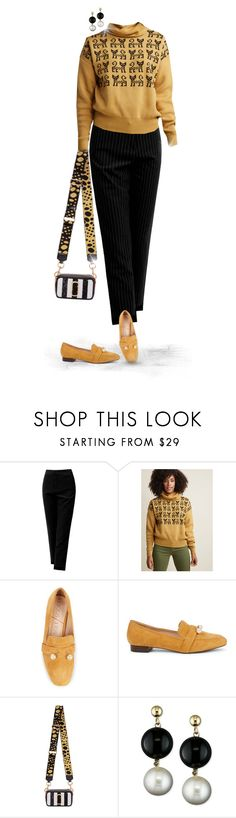 """""""Sweater Weather"""" by joy2thahworld ❤ liked on Polyvore featuring Sans Souci, PepaLoves, Sole Society, Marc Jacobs, cats, sweaterweather, outfitonly and friendsgiving"""
