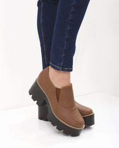 Zapato Walas