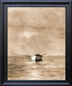 57 Boat Framed Wall Art Pictures Ideas Wall Art Pictures Poster Prints Frame Wall Decor