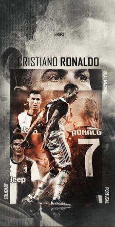 Cristiano Ronaldo 7, Cristiano Ronaldo Manchester, Cristiano Ronaldo Wallpapers, Cr7 Ronaldo, Cr7 Juventus, Cr7 Messi, Messi 10, Lionel Messi, Iran National Football Team