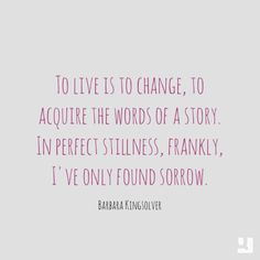@Quollective My favorite quote from one of my favorite books.
