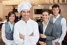 http://blog.restaurantsupply.com/the-true-importance-of-true-customer-service/