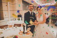 Boda en el Hotel Saray, Granada. Fran Ménez. franmenez.com Granada, Wedding, Weddings, Valentines Day Weddings, Grenada, Marriage, Chartreuse Wedding