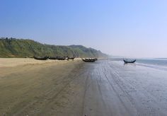 """Tourism in Bangladesh is a developing foreign currency earner. The country was listed by Lonely Planet in 2011 as the """"best value destination"""". For more visit here: http://worldstag.blogspot.com/2014/09/tourism-in-bangladesh.html"""