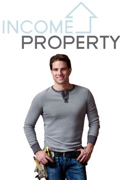 Income Property Collection: Collection 1Host Scott McGillivray helps buyers in debt find homes to transform into income-generating properties.
