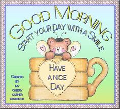 Start your day with a smile, good morning good morning good morning quotes good morning sayings good morning images good morning quotes and sayings good morning comments cute morning quotes inspiring morning quotes Good Morning Image Quotes, Good Morning Sunshine, Good Morning Picture, Good Morning Messages, Good Night Image, Good Morning Good Night, Morning Pictures, Good Morning Wishes, Good Morning Sayings