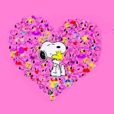 Carpet – Snoopy – – Wallpaper World Snoopy Love, Snoopy Und Woodstock, Snoopy Images, Snoopy Pictures, Funny Pictures, Peanuts Cartoon, Peanuts Snoopy, Snoopy Wallpaper, Disney Wallpaper