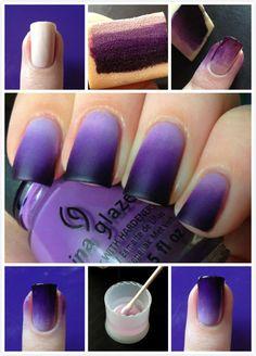 nail art tutorial/nail designs/creative nail design/design nails/nail art designs/nail design/nail design ideas/nail polish designs/creative nail design/beautiful nails