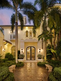 Brantley Photography Architectural Exterior Photography