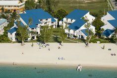 Villa's of the Galleon - Grand Cayman
