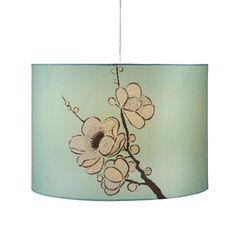 Sakura in Bloom Pendant Lamp