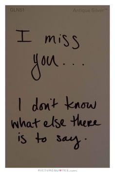 94 Best Sad Love Quotes Images Sad Love Quotes Sad Quotes About