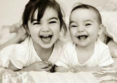 Tempo de Ser Feliz | Momentos