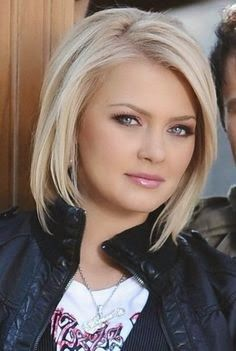 short+blonde+hairstyle.jpg (236×351)