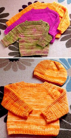 Amazing Knitting provides a directory of free knitting patterns, tips, and tricks for knitters. Baby Boy Knitting Patterns, Baby Sweater Patterns, Baby Cardigan Knitting Pattern, Knitting For Kids, Easy Knitting, Knitted Baby Cardigan, Baby Pullover Muster, Diy Crafts Knitting, Baby Knitting