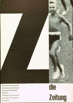 emil ruder posters deseñados por emil ruder dende 1954 a 1970 + +