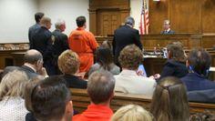 Todd Kohlhepp pleads guilty in seven South Carolina slayings #news #alternativenews