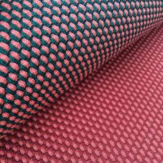 New textile DROP by Anderssen & Voll to be released...