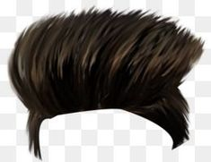 hairstyle png for picsart ; Background Wallpaper For Photoshop, Photo Background Images Hd, Background Images For Editing, Studio Background Images, Background Clipart, Picsart Background, Picsart Png, Photoshop Hair, Adobe Photoshop