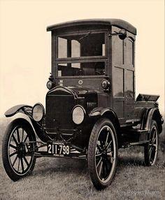 Vintage Antique Car-Available As Art Prints-Mugs,Cases,Duvets,T Shirts,Stickers,etc