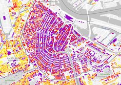 It's got it all. https://www.citylab.com/design/2017/04/amsterdam-digital-archive-maps-photos/521508/?utm_source=atlas