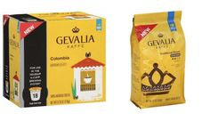 Target: Score Gevalia Coffee For Only $4.99 + More!