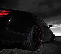 Black Bentley wallpaper by _Avispon217 - 7e82 - Free on ZEDGE™