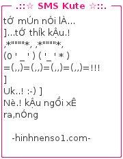 tin nhan hinh to tinh cho noel, http://hn10.seomaster.vn/category/tin-nhan-hinh-giang-sinh/