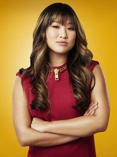 Tina (Season 4)