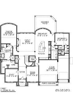 Trendmaker Homes New Homes Listing In Houston TX Floor Plans - Trendmaker Homes Floor Plans