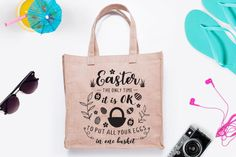Easter Quote (Graphic) by Nerd Mama Cut Files · Creative Fabrica Home Quotes And Sayings, T Shirts With Sayings, Sayings For Wine Glasses, Mailbox Decals, All Silhouettes, Easter Quotes, Graphic Quotes, Silhouette Designer Edition, Religious Quotes