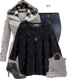 68 Best My Crafty Collections Images Outfits Clothes