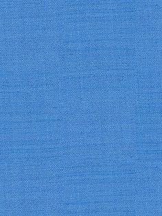 DecoratorsBest - Detail1 - LJ 2011117-5 - RIP ROARING TIDE BLUE - Fabrics - DecoratorsBest