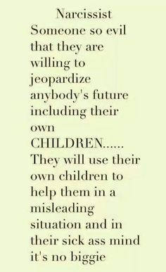 It's a crying shame!  Stop traumatizing children!!