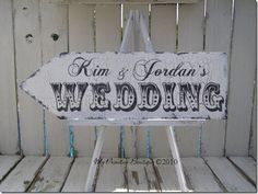 wedding this way - Google Search