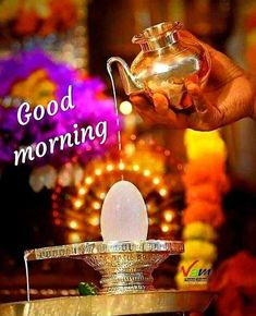 - Author on ShareChat - मुझे ShareChat पर फॉलो करें! Shiva Linga, Mahakal Shiva, Lord Shiva, Lord Krishna, Good Morning Greetings, Good Morning Wishes, Good Morning Quotes, Gd Morning, Night Quotes
