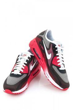 sports shoes 28206 c68a9 Nike Air Max Lunar90 C3.0 Fucsia Antracita   Blanco Ayakkabı