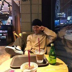 Yg Entertainment, K Pop, Foto Bts, Bts T, Namjoon, Jaewon One, K Drama, Bigbang G Dragon, Song Mino
