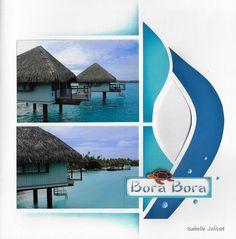 Bora Bora Zurich, 2 Photos, Page Layout, Bora Bora, Surfboard, Movie Posters, Log Projects, Template, Film Poster