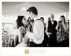 OCEAN KEY RESORT AND SPA, Key West, Florida, wedding photography, bride,  groom, first dance wedding, wedding dress, white dress, Limelight Photography, www.stepintothelimelight.com