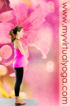 #yoga #yogalove #sunsalutation #prayerpose #onlineyoga #yogavideos #yogastreaming #yogadownloads #onlineyogaclasses #freeyoga www.myvirtualyoga.com