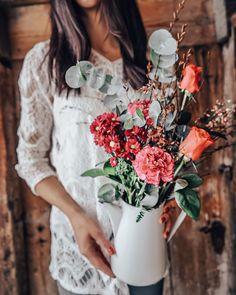 """. . �������  � on Instagram: """"Blumenliebe ♥�⠀⠀⠀⠀⠀⠀⠀⠀⠀ ⠀⠀⠀⠀⠀⠀⠀⠀⠀ frische Blumen fürs Ferienhaus !! ⠀⠀⠀⠀⠀⠀⠀⠀⠀ ⠀⠀⠀⠀⠀⠀⠀⠀⠀ Bei uns gibt's aktuell nichts Aufregendes zu…�"""