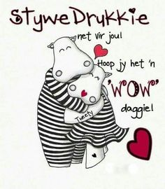 Discover recipes, home ideas, style inspiration and other ideas to try. Good Morning Hug, Good Morning Vietnam, Good Morning Texts, Good Morning Messages, Good Morning Greetings, Good Morning Wishes, Lekker Dag, Love Is Cartoon, Funny Blogs
