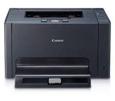 Lbp 3200 10 для драйвер canon windows для принтера